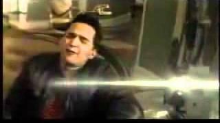 Me Vio LLorar   Jorge Celedon   Jimmy Zambrano ft  Hector El Torito