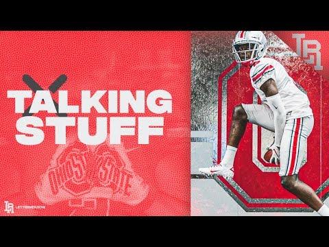 Ohio State football recruiting: Ryan Watts commits to Buckeyes, Lorenzo Styles to Notre Dame