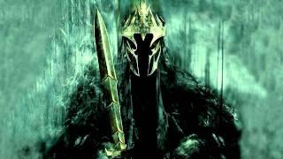 Repeat youtube video Epic Music Mix XXI - Audiomachine