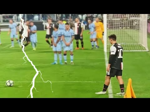 15-goals-from-insane-angles
