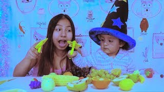 learn-fruits-with-baby-wizard-magic