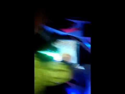 Sirius Black - Black Hole // Toltecayotl 5 By Evolution Mind