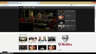 watch tv shows online for free at watchxyz com no sign up required or download
