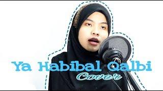 Ya Habibal Qolbi - Wani ( Cover )
