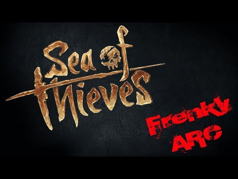 Die besten Pieraten der Weld ? | Sea of Thieves |
