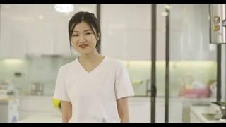 Loa Milo Thông Minh Nhận Diện Giọng Nói Tiếng Việt   Giải Pháp Nhà Thông Minh Lumi- ODI.VN
