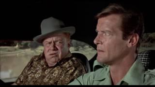 James Bond Cars   The Man With The Golden Gun