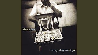 Provided to YouTube by Warner Music Group Godwhacker · Steely Dan E...