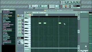 http://pro-beats.scc.bz كيفية إنشاء الموسيقى في دقائق!! (Fruity Loops Studio)