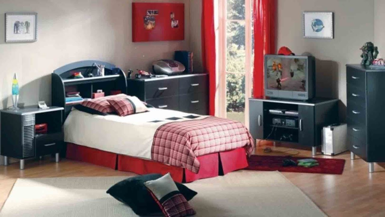 81 Creative Bedroom Ideas For 11 Year Old Boy Inspired Sign Youtube