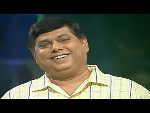 Jeena Isi Ka Naam Hai - David Dhawan - Hindi Zee Tv Serial Talk Show Full Episode