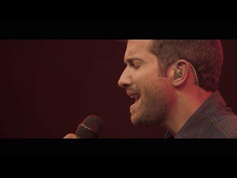 Pablo Alborán - Tu refugio (Acústico)