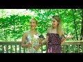 Lauren Southern & Brave The World Talk Feminism, Dating & Trad