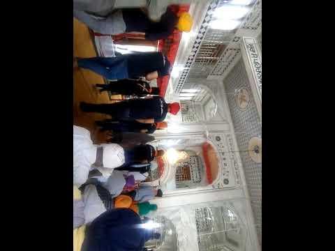 Bhai taru singh ji namatak all movie team and producer sukhwinder singh