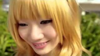 田名部生来 キス AKB1/48 アイドルとグアムで恋したら・・・