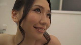 Troye Sivan Animal   Best Japanese Romance Movie [Music Video]