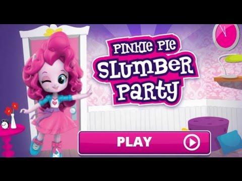 Игры Май Литл Пони / My Little Pony - Дружба это Чудо