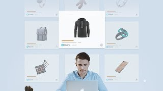 Oberlo – Find products to sell on Shopify with Oberlo