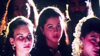 Appu tamil movie whatsapp status video download