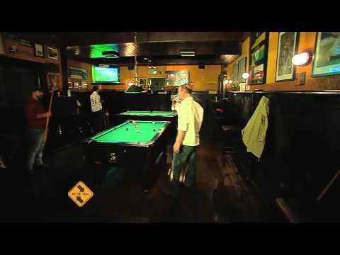 Conheça o pub irlandês mais antigo da cidade de São Paulo - HOJE TEM O'MALLEY'S