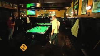 Conheça o pub irlandês mais antigo da cidade de São Paulo - HOJE TEM O