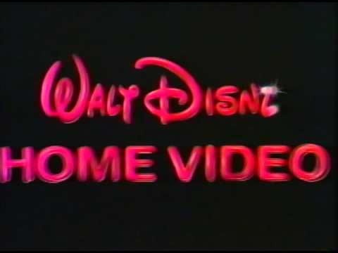 Opening to Disney's Sing Along Songs: Very Merry Christmas Songs ...