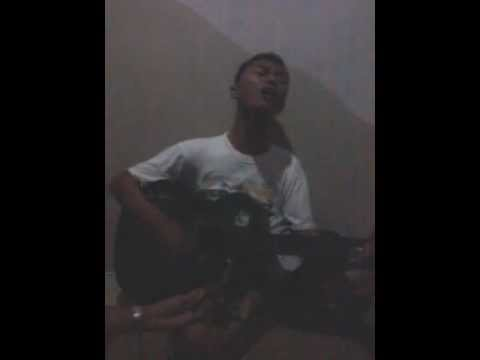 Last Child - Pedih Cover Sendi Wanay
