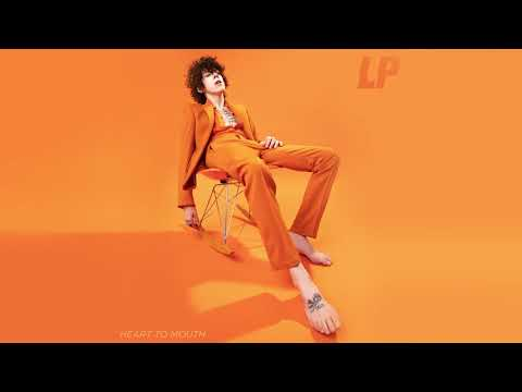 LP - Shaken (Audio) Mp3