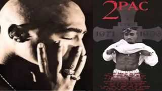 2Pac Best Remix For 2016 (HD)