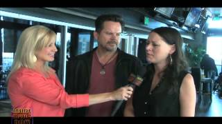 """Gary Allan """"Every Storm (Runs Out of Rain)"""" #1 Party - Inside Music Row 1304"""
