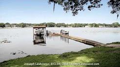 LAKE MAGDALENE | FEATURED NEIGHBORHOOD PROFILE