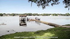 LAKE MAGDALENE | FEATURED NEIGHBORHOOD PROFILE