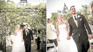 Ashland Oregon wedding photography - www.oregonweddingphoto.com