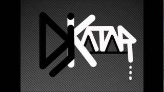 DJ KATAR