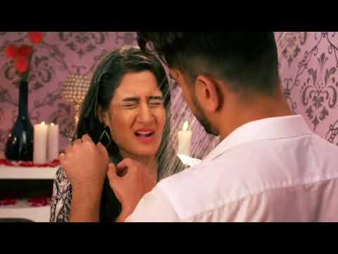 AvNeil's Hot Shower Romance thumbnail