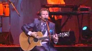 Концерт Александра Малинина в Екатеринбурге(Натуральная продукция для здоровья - http://argovip.ru/ МАКСИМАЛЬНОЕ И ГАРАНТИРОВАННОЕ ПРИУМНОЖЕНИЕ ДЕНЕГ http://xn--80a..., 2013-08-29T17:52:18.000Z)