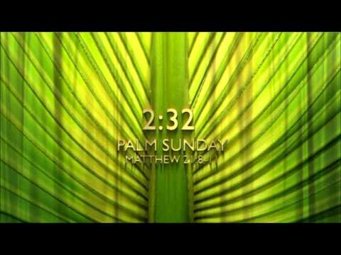 Palm Sunday Music Youtube
