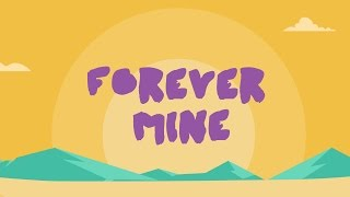 Скачать Jose De Mara Steve Powers Feat Lil Eddie Forever Mine Lyric Video