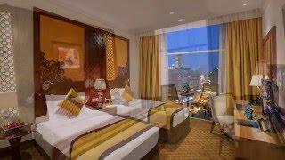 Suba Hotel 4* Дубай, ОАЭ