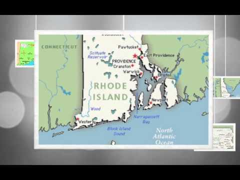 Northeast Region USA