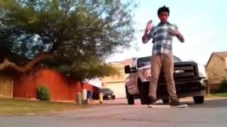 Crave youadventure club remix) dubstep dance