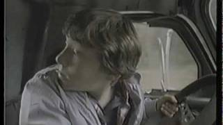 kid colter 1984 hbo