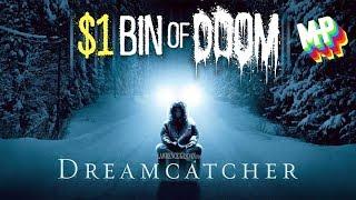 Dreamcatcher (2003) | $1 Bin Of Doom