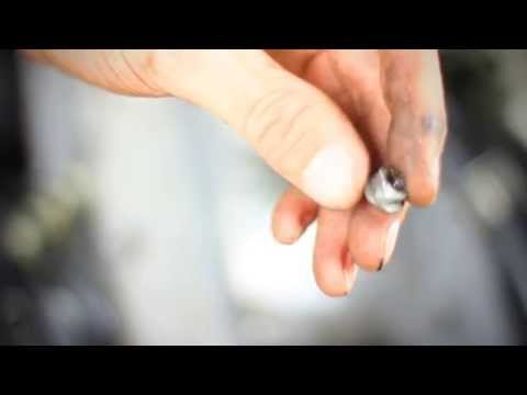 how-to-easily-remove-a-rounded-nut-or-bolt-with-a-screw-driver