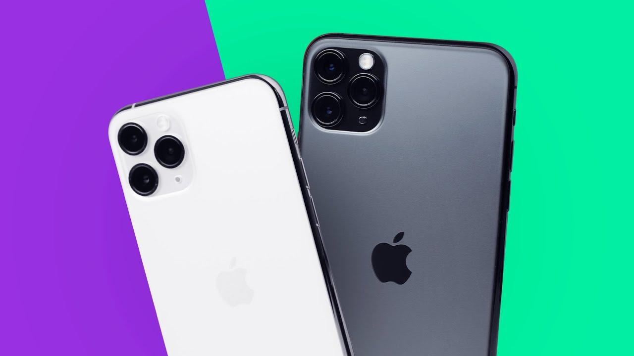 whatsapp duplo iphone 2020