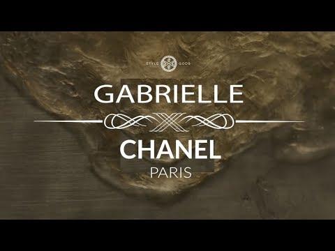 Chanel Gabrielle Perfume: Treasure Trove Of Surprises | Style Gods