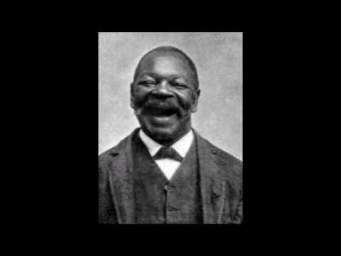 born Oct.29, 1846 George W. Johnson