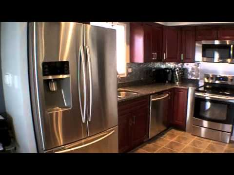Oak Lawn Condo for Sale | Oak Lawn IL Real Estate.m4v