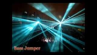 Best Hardcore Techno 2010