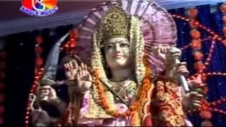 ae maiya thawe wali   darbar shobhe maiya ke   kheshari lal raju rasiya